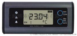 USB温度数据记录仪EL-SIE-1