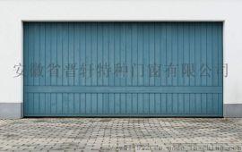 供应地下室,厂房车库门,自动/手动全套门