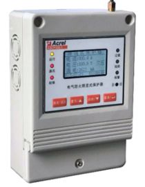 ASCP200-1型电气防火限流式保护器
