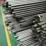 轴承钢精密钢管 Gcr15精密钢管现货厂家