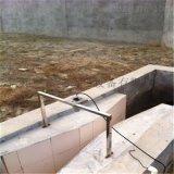 供广东/广西/江西灌区取水用水实时监测系统