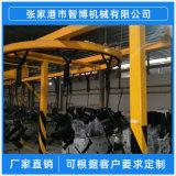 250型悬挂输送机,250型输送线