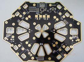 多层线路板,电路板,高精密PCB板