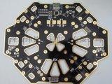 多層線路板,電路板,高精密PCB板