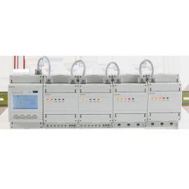 ADF400L-21DY-IC 多用户预付费表