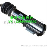 QF524 剎車汽缸100*120