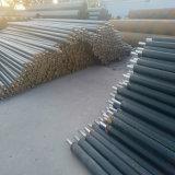 聚乙烯發泡保溫管 高密度聚乙烯連接套管