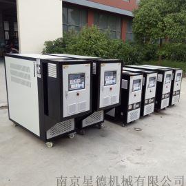 挤塑板油温机,挤塑板生产线  油温机