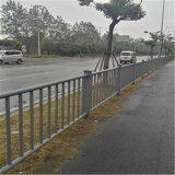 市政玻璃钢定制围栏 市政护栏生产厂家