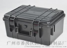 202五金多功能防護箱 電子設備儀器箱