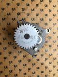 康明斯K19机油泵3047549