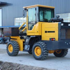 高速公路打桩机 水泥地面钻孔打桩机 生产厂家