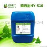水性助劑廠家直供水泥砂漿消泡劑