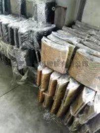 橡胶减速带,防滑防潮地垫,新型抗疲劳垫,河北厂家