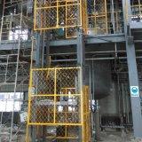 工厂货梯佰旺厂优惠供工业工厂厂房车间仓库物流用货梯