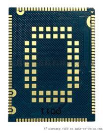 智能模组,短距离无线模组,GNSS系列人脸识别模块