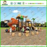 塑料儿童滑梯组合 儿童乐园游乐设施设备
