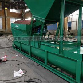 螺旋洗砂机厂家 750螺旋筛洗一体机 石粉洗砂机