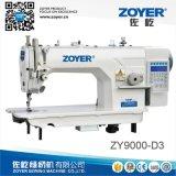 ZY9000-D3自动剪线平缝机 电脑高速平缝车