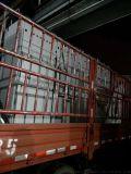 四川眉山生產高壓櫃、中置櫃、高壓電纜分支箱