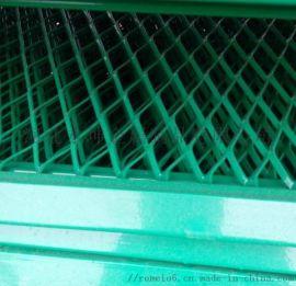 金属网、防抛网,防眩网