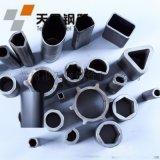 生產廠家冷拔鋼管 常州天展冷拔鋼管
