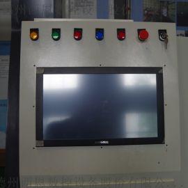 数控等离子切割设备 高压容器封头切割机
