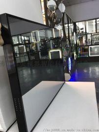 生产供应背光TV电视镜、创意TV电视镜