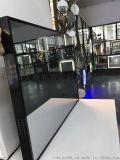 生產供應背光TV電視鏡、創意TV電視鏡
