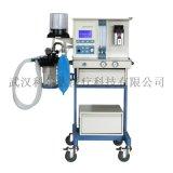 SD-M2000a+麻醉機,多功能麻醉機