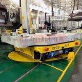 KPC-40T电动平板小车减速机