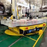 KPC-40T電動平板小車減速機
