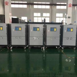 萧山冷水机,水冷式冷水机,萧山冷水机生产厂家