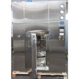 干热灭菌箱,GM100系列干热灭菌(除热源)箱