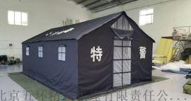 厂家直销  帐篷 执勤帐篷 户外野营帐篷