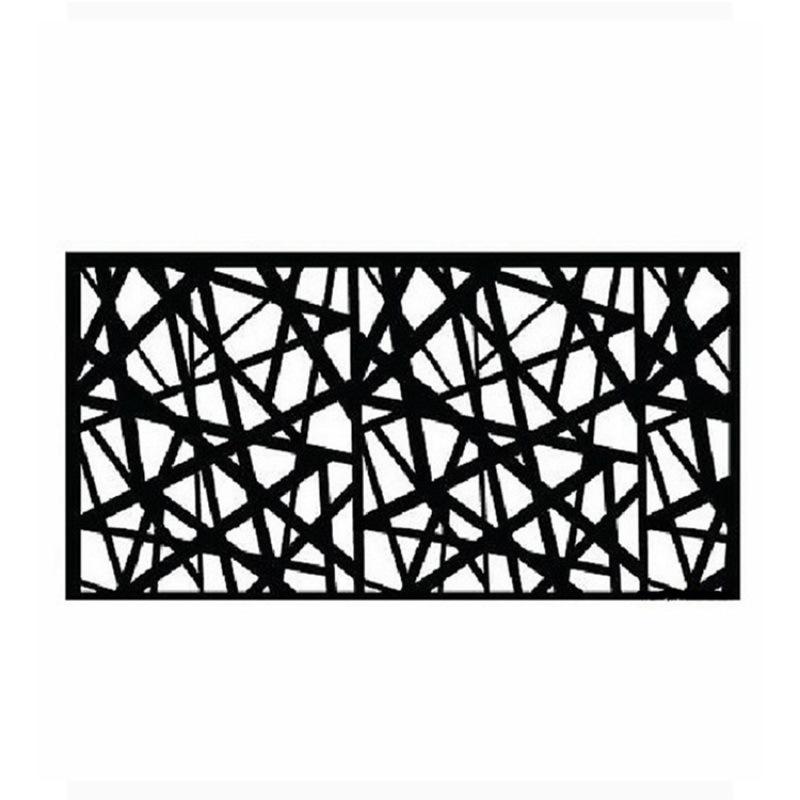 雕花铝单板幕墙装饰材料厂家直销外墙雕刻铝单板规格