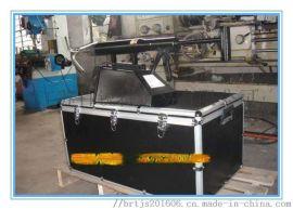 PT-02锚钩发射器