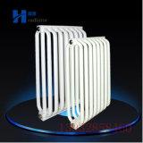 YGHⅢ-3-1.0鋼製弧形暖氣片