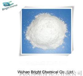 防火材料|全氟丁基磺酸钾 FC-98