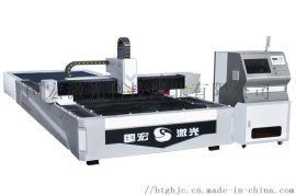 应该怎样提高激光切割机的加工效果呢?