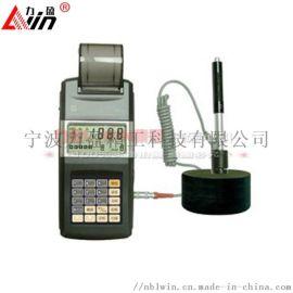 力盈供应便携式TH110里氏硬度计