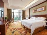酒店式公寓家具维也纳智好酒店家具定制巨福龙家具