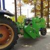 玉米秸秆打捆机,玉米秸秆粉碎回收打捆机