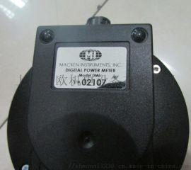 MACKEN接收器D4C
