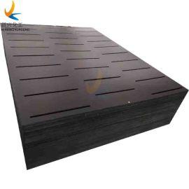 聚乙烯皮纹板 规格全PE板
