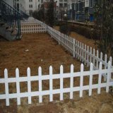 pvc小区护栏 福建pvc护栏