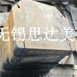 北京Q345B厚板火焰切割