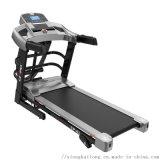 暢跑CP-A1,多功能電動靜音摺疊家用跑步機