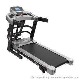 畅跑CP-A1,多功能电动静音折叠家用跑步机