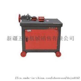 供新疆钢筋弯弧机和**钢筋弹簧机公司